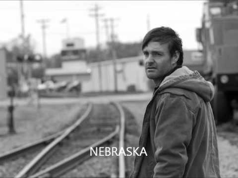 "Mark Orton - ""New West"" (""Nebraska"" Trailer Song)"