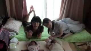 Repeat youtube video 鈴木彩紗