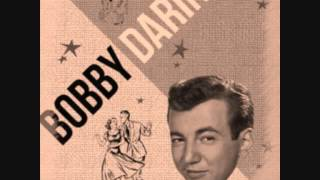 Watch Bobby Darin Splish Splash video