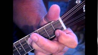 Black Country Woman - Mandolin Lesson Led Zeppelin