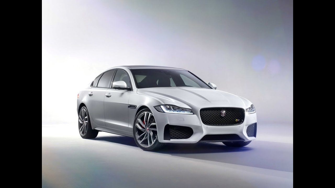 2018 jaguar pictures. delighful pictures for 2018 jaguar pictures a