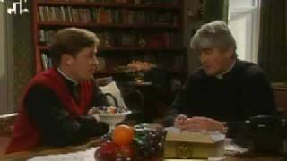 The Best of Dougal (Father Ted)