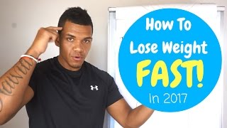 how to permanently lose weight fast in 2017 subconscious mind reprogramming