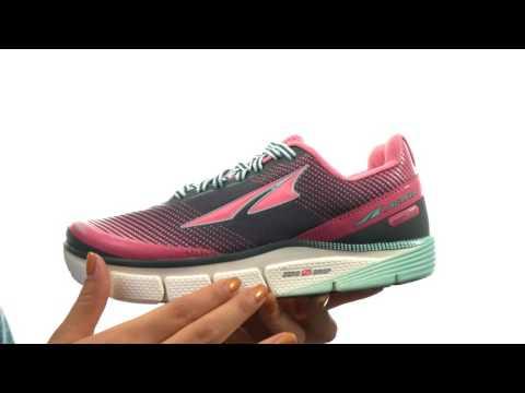 altra-footwear-torin-2.5-sku:8737669