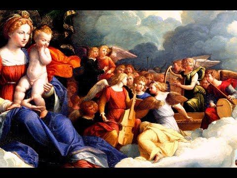 Тайны Небесные , Том 1, часть 1, Э.Сведенборг (разъяснение истинного смысла Библии)