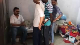Hostel | funny video | sharry maan video song | parmish verma |mista baaz |latest punjabi songs 2017