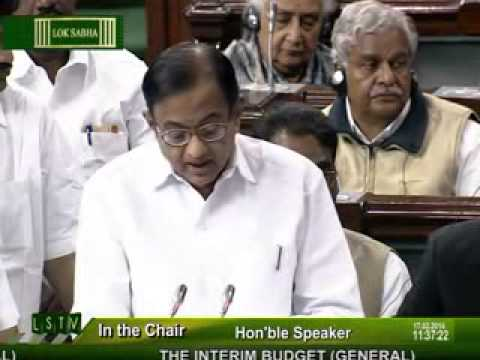 Interim Budget 2014-15 and other top news