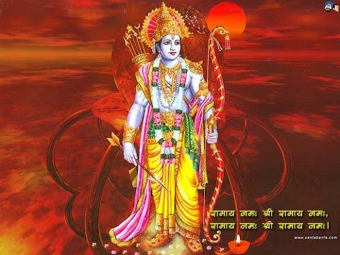 SriGuruManoji : Sri Hari Stotram with Lyrics