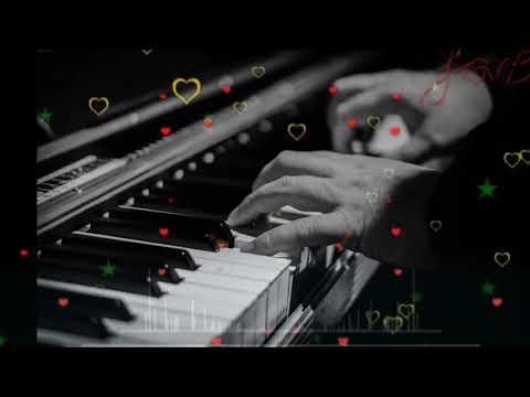 instrumental-ringtone-|-piano-ringtone|-love-hindi-song-ringtone|-instrumental-ringtone|-hindi-song