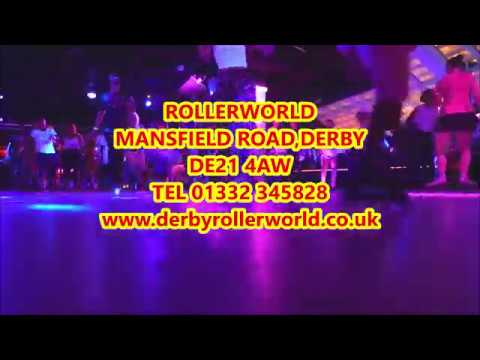 Rollerworld derby party betting binary options atm results movie