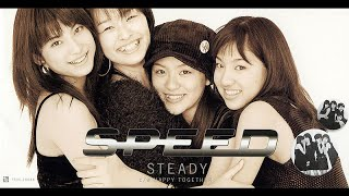 『SPEED』の今井絵理子(31)と島袋寛子(31)が新ユニット『...