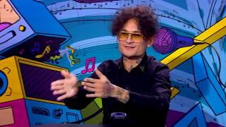 Нативная Реклама | Шоу Музыкалити  | Музыка звучит в колонке Double Beef от Z.Project