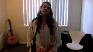 Download Video Taylor Dennis- Jar Of Hearts (cover) MP3 3GP MP4