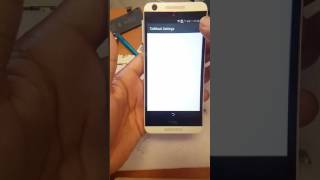 Htc desire 626 526 M9 Google account bypass, works 100%, no downloading needed