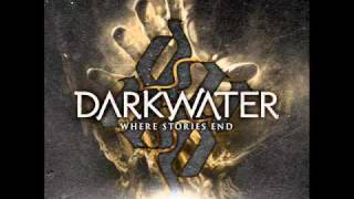 Darkwater - Fields Of Sorrow