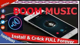 Video boom music player premium apk/ - Download mp3, mp4 How to