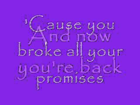 What do you think of this lyrics? | Yahoo Answers