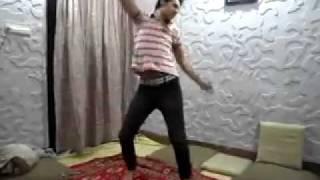Sheila Ki Jawani - Guy Thumbnail