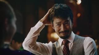 ムビコレのチャンネル登録はこちら▷▷http://goo.gl/ruQ5N7 資生堂「uno(...