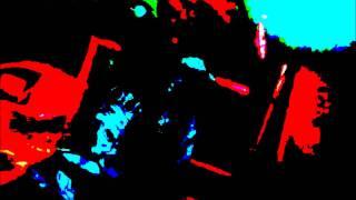 DJ The Necronomicon