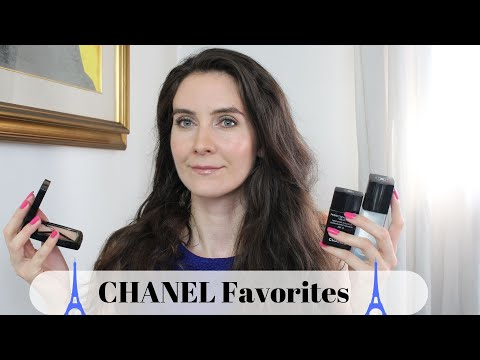 top-5-favorite-chanel-products-|-collaboration-with-annep-makeup-and-more-|-angela-van-rose