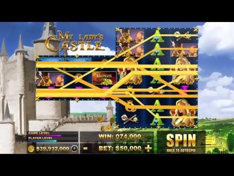 Video Mobile casino slots no deposit bonus