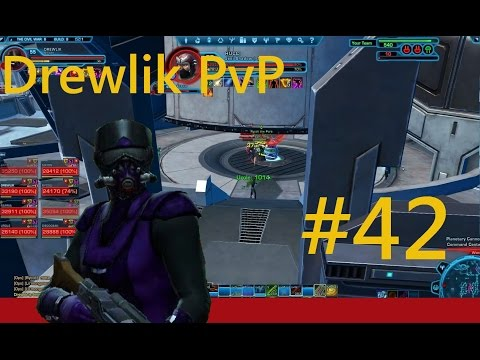 swtor makeb shifted level guide