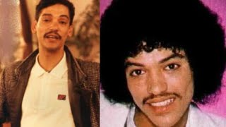 The Tragic Life Of Famous Singer Bobby DeBarge And His Ending Will Break Your Hearts