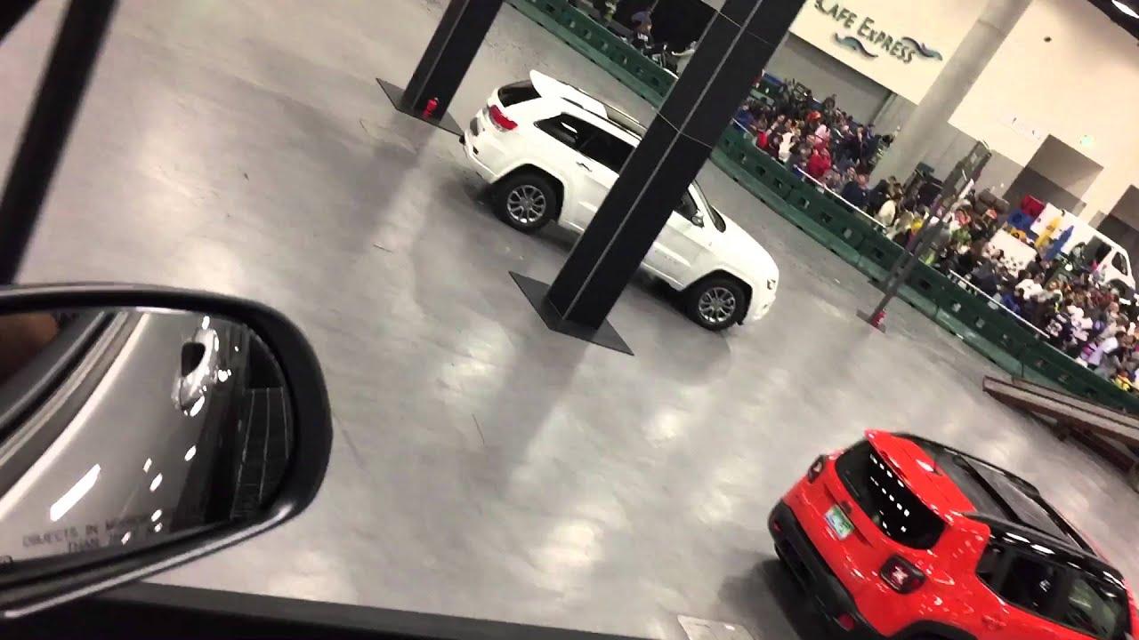 jeepjl union jeep wrangler the au reveals tribune cars jl story sd ad diego san