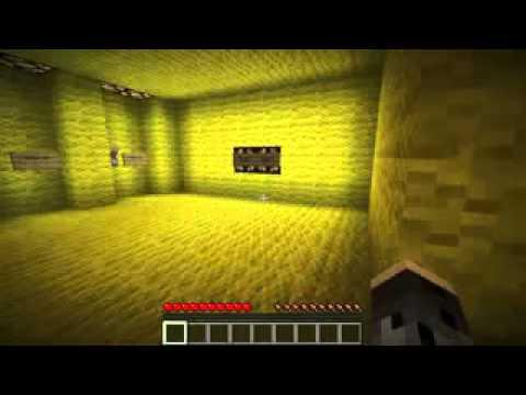 Mr.CreativeIV Spielen Minecraft
