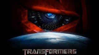 Transformers 7 первый русский трейлер 2019