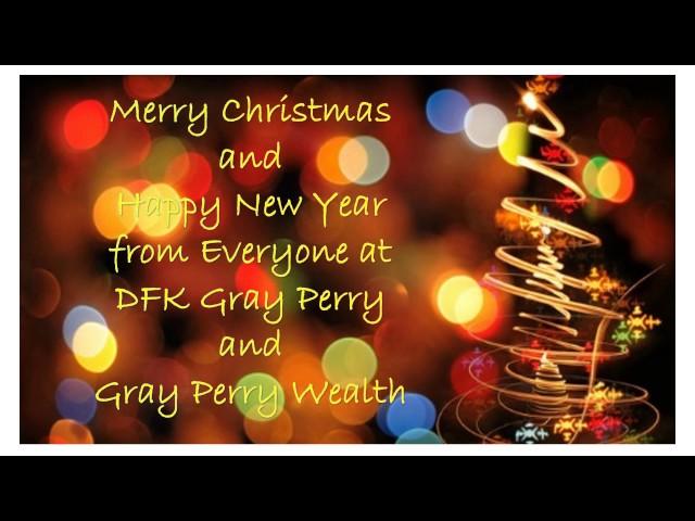 2016 DFK GP & GPW Christmas Greeting