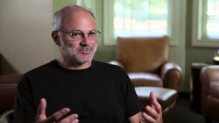 Randy Bass on Researching Transfer of Learning