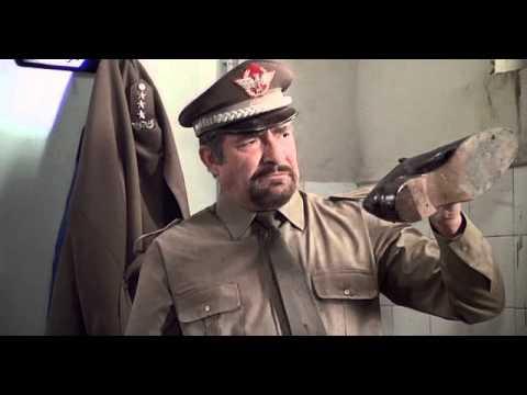Signore e signori buonanotte Ugo Tognazzi - Generale