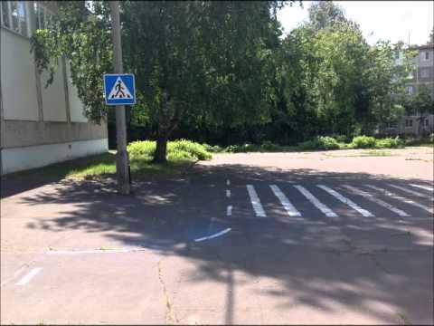 сайт знакомств города ногинска