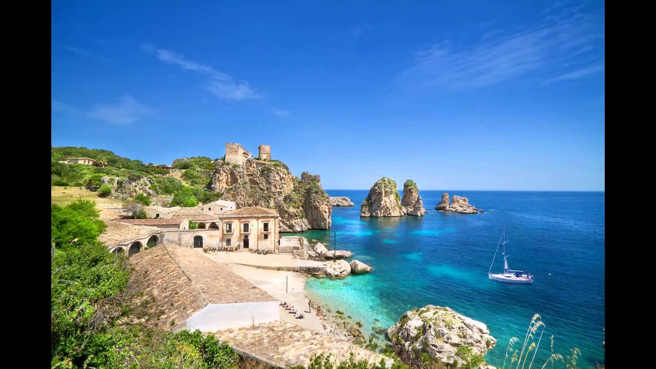 Prendi Un Hotel Hilton Giardini Naxos Immagine Di Giardino Decorazione