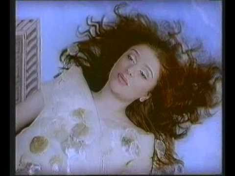 Eurovision 1994  Russia  Youddiph  Eternal wanderer Preview