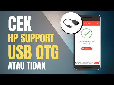 Bagaimana cara membuat hp android low spek support otg ?? Simak video ini untuk mengetahui caranya J.
