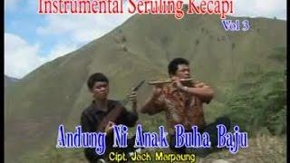 Video Posther Sihotang, Roy P. Sihotang - Andung Anak Buha Baju (Official Music Video) download MP3, 3GP, MP4, WEBM, AVI, FLV Maret 2018