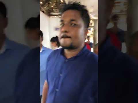 Facebook Live: Namal Rajapaksa Birthday Celebrations 3
