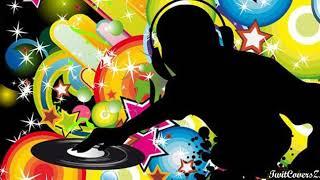 NEW NAIJA /AFROBEAT ,FT DJ JUNIOR, TOTORI, OLAMIDE ,WIZKID, REMAN TENI ,BURNA BOY, TIMAYA