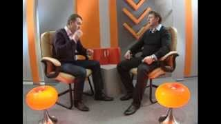 Видео интервью на канале РБК Пермь. Рыжков Роман Федорович (директор ПГЦ)(Перейти на сайт: http://permgc.ru/ ОАО