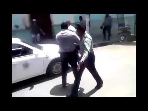 Video de Cárdenas