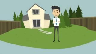 Продажа домов в деревне(Предложения по продаже домов - http://domavsele.ru Наша группа ВК - http://vk.com/domavsele Предлагаем Вашему вниманию большой..., 2014-10-09T12:07:18.000Z)