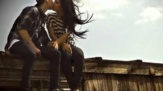 Top 5 Best Herpes Dating Sites for FREE