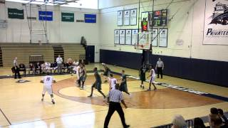 2 | SUNY Maritime College (New York) Vs SUNY Farmingdale State College (New York)