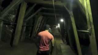 Vlog 8: My Motherland (Pakistan) by Lord Aleem