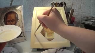 видео Онлайн-курс «Учимся у великих мастеров»