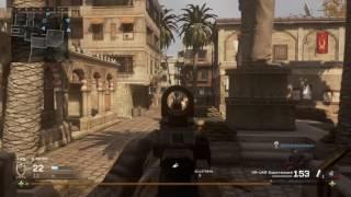 Call of Duty®: Modern Warfare® Remastered_20170428000431