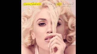 08 Gwen Stefani - Red Flag